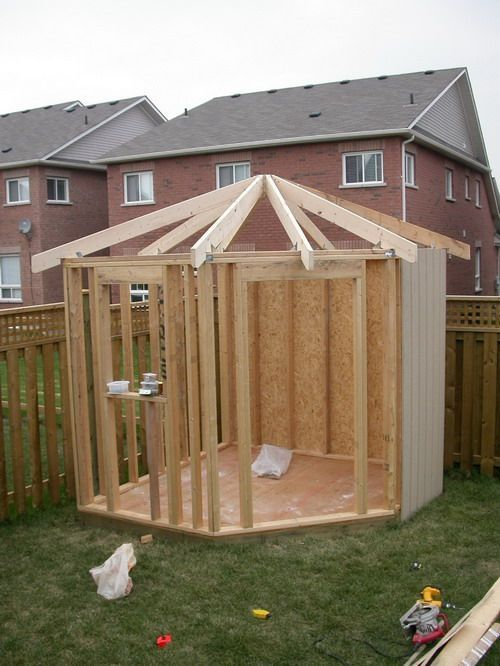 Diy Shed Step By Step Diy Shed Building A Shed Shed