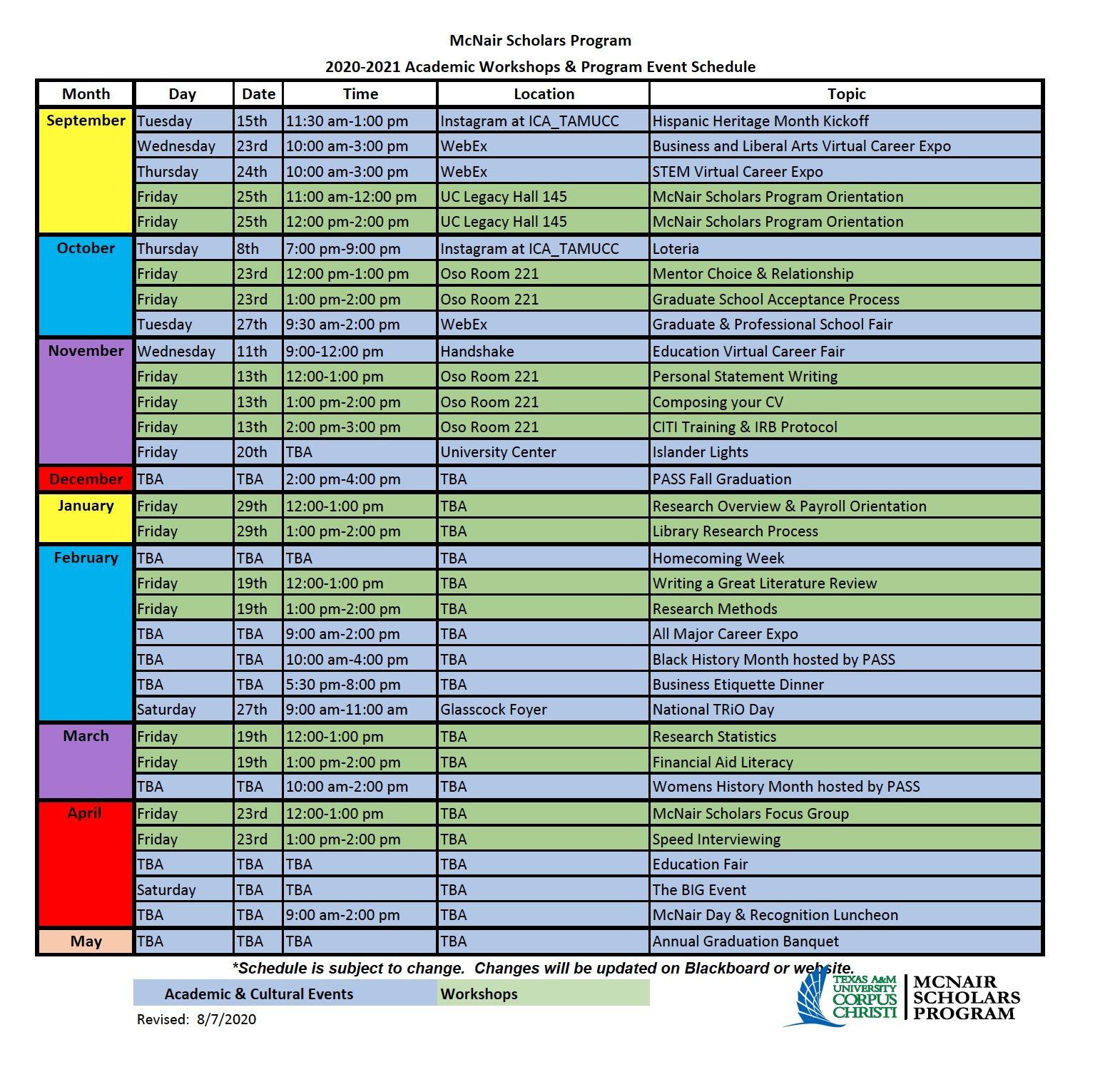 Tamu Calendar 2022.Texas A M Calender 2021 Calendar Printables Calender Calendar