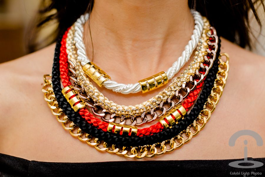 b83b7a572261 DIY Collar con cordones Crimenes de la Moda
