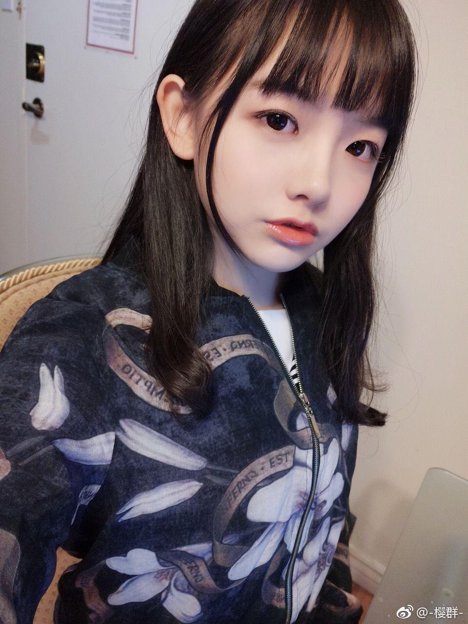 Teenager asiatische Mädchen Pornos