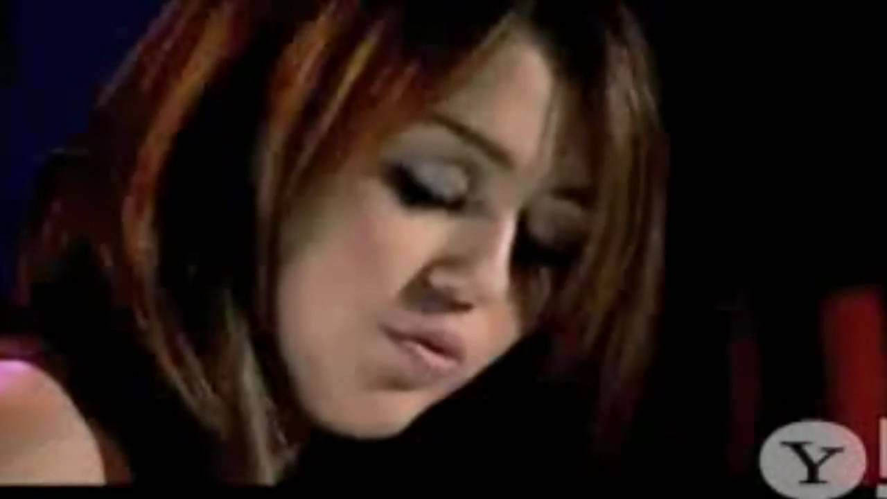 miley cyrus butterfly fly away official music video hd music