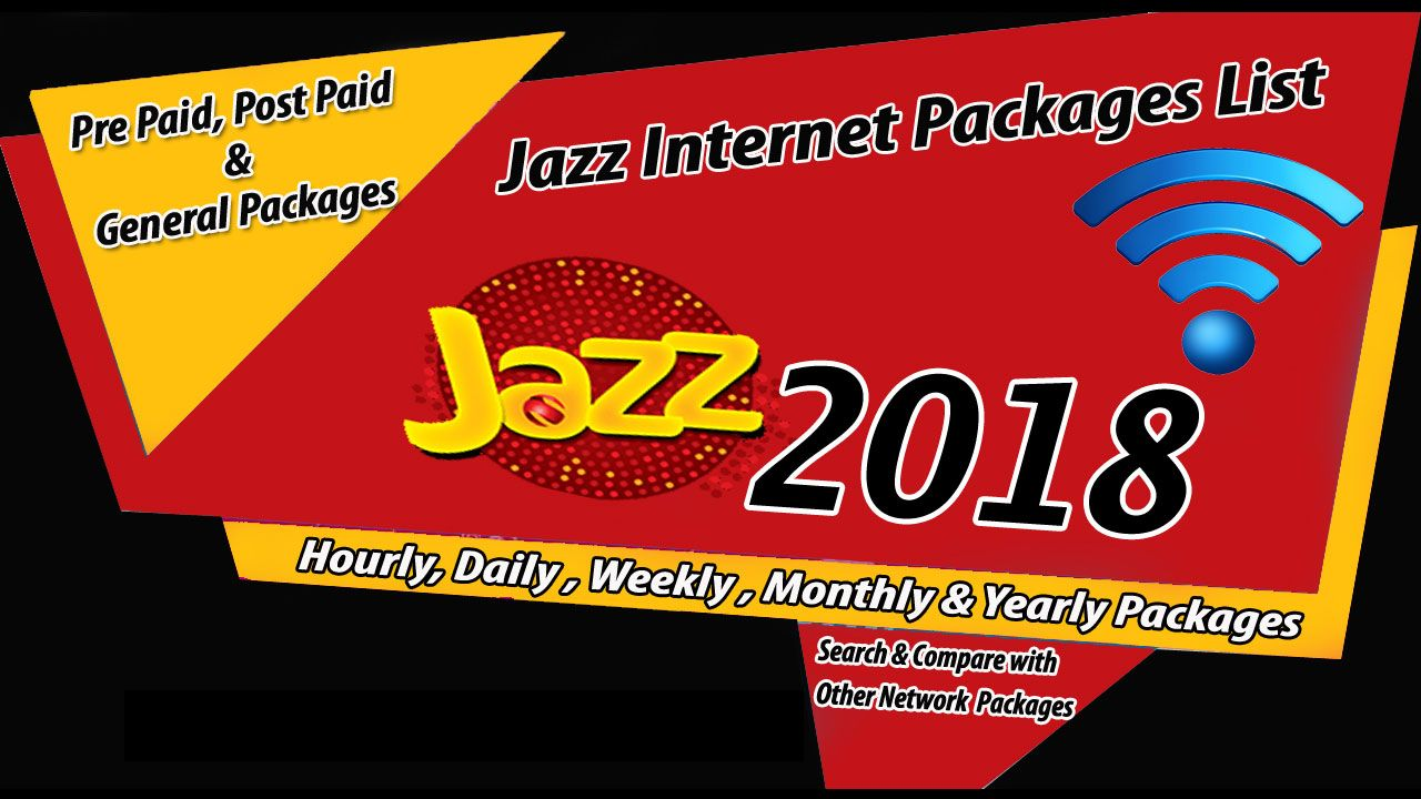 Jazz Internet Packages Are Better Than Other Businesses And Is Viivo Y55s Garansi Resmi Vivo Providing Several