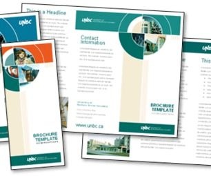 how to make a brochure in microsoft word for a mac mac how to