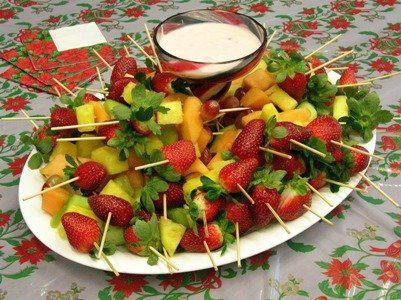 50th Birthday Food Ideas Mcdonalds Birthday Party On Birthday