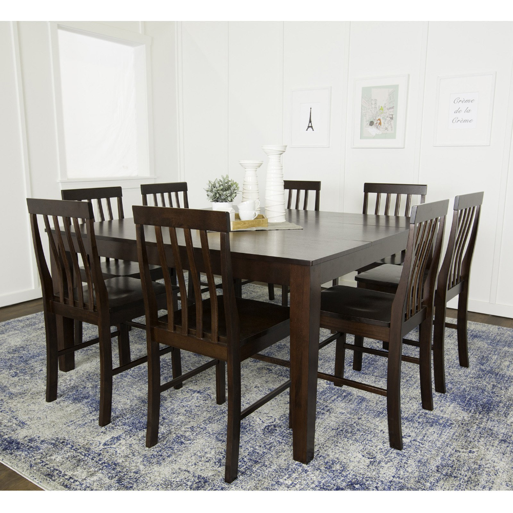 Home Square Dining Tables Casual Dining Table Dining Table