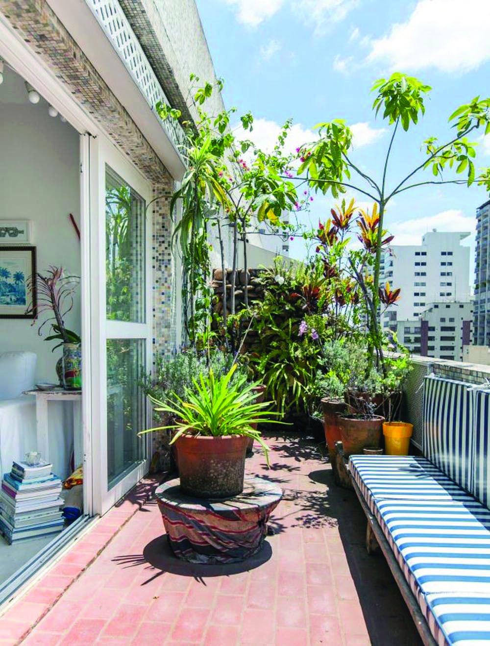 Balcony Garden Small Balcony Balcony Garden Garden Ideas India
