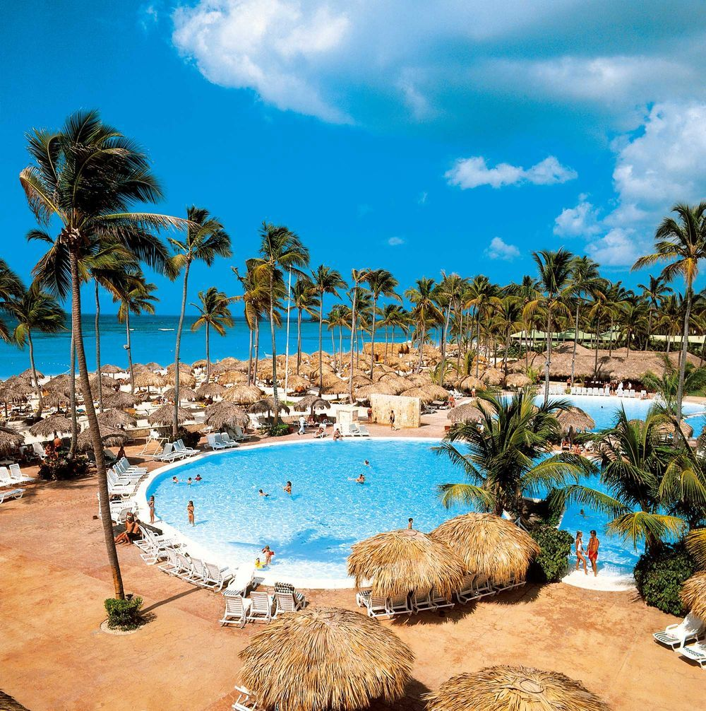 Best All Inclusive Resorts in the Dominican Republic