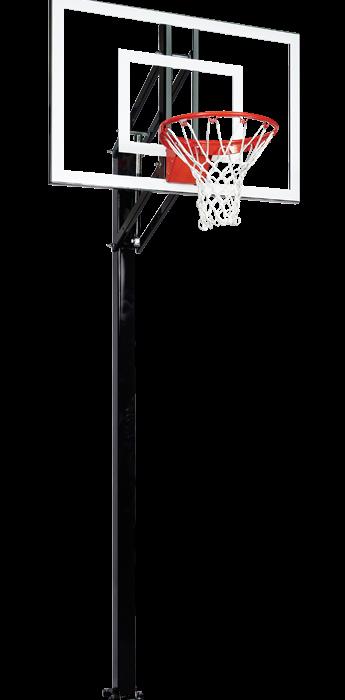 In Ground Basketball Hoops Best In Backyards Basketball Hoops Basketball Basketball Systems
