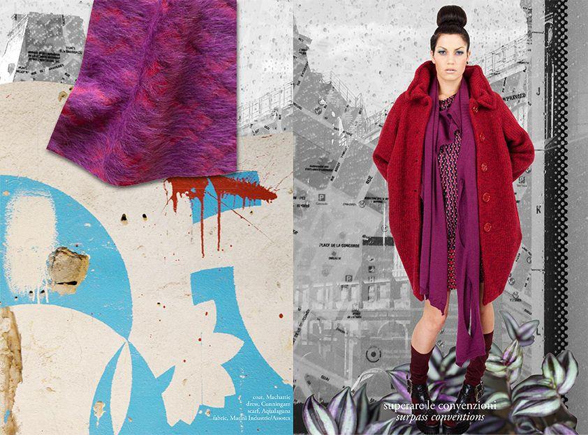 concept/photo/design elisabetta scarpini