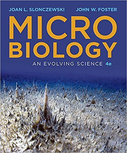Microbiology an evolving science 4th edition etextbook pdf microbiology an evolving science 4th edition etextbook pdf fandeluxe Choice Image