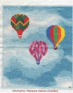 free plastic canvas balloon patterns Yahoo Search Results