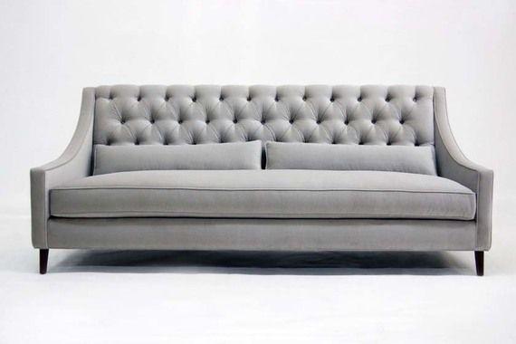 Gitane Sofa Sofa De La Sala Muebles Sala Muebles Multifuncionales