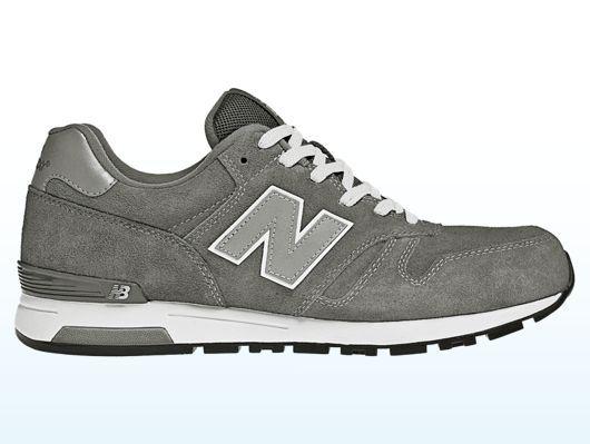 new balance 565 scarpe