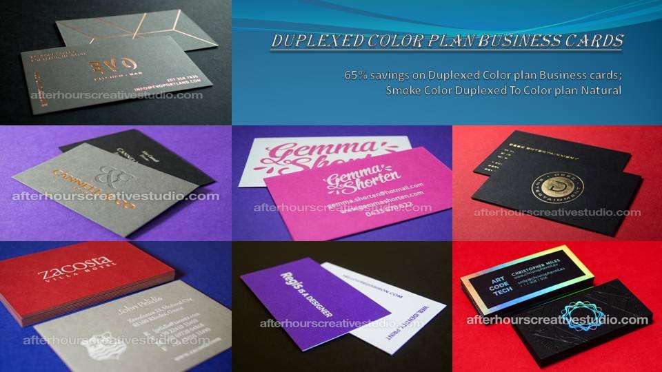 http://www.afterhourscreativestudio.com/duplexed-colorplan-700gsm ...