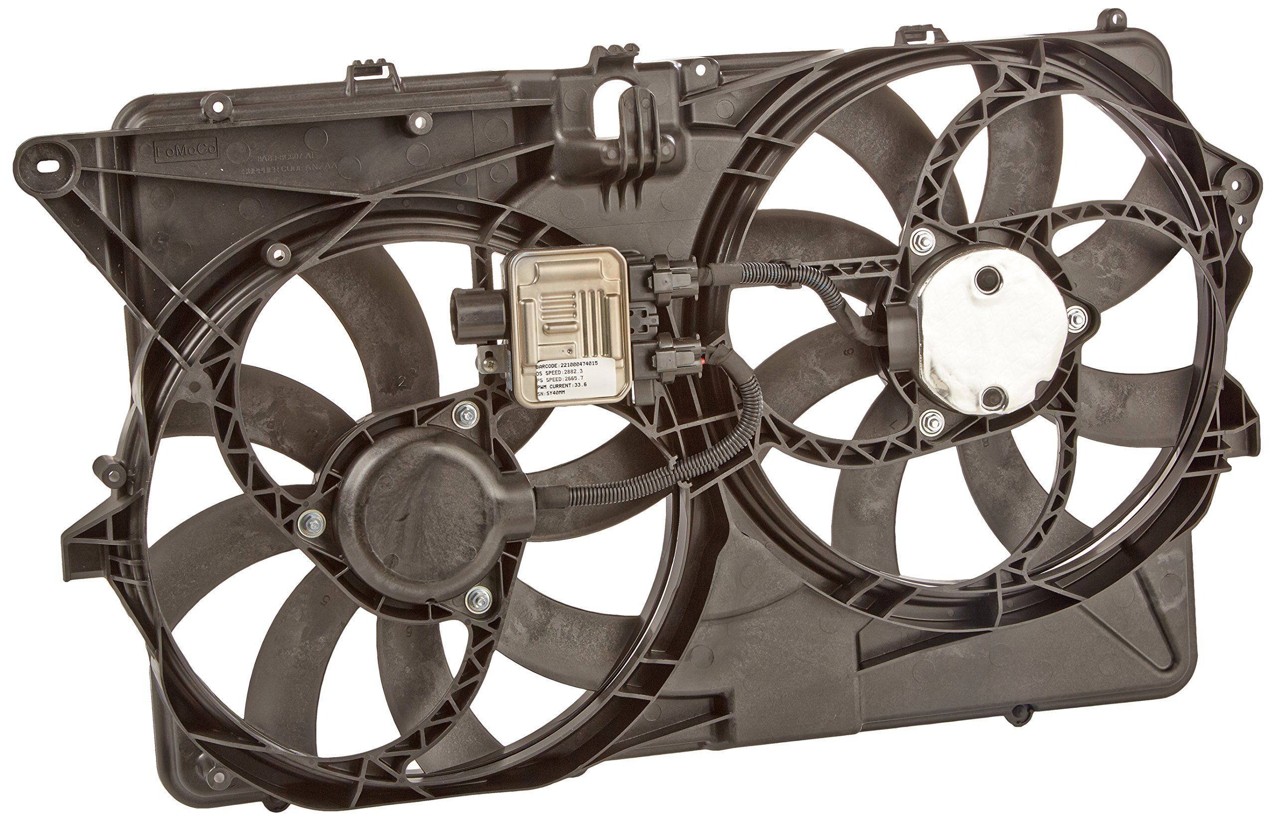 Motorcraft Rf241 Radiator Fan Motor Read More Reviews Of The Product By Visiting The Link On The Image This Is An Affili Radiator Fan Motorcraft Fan Motor