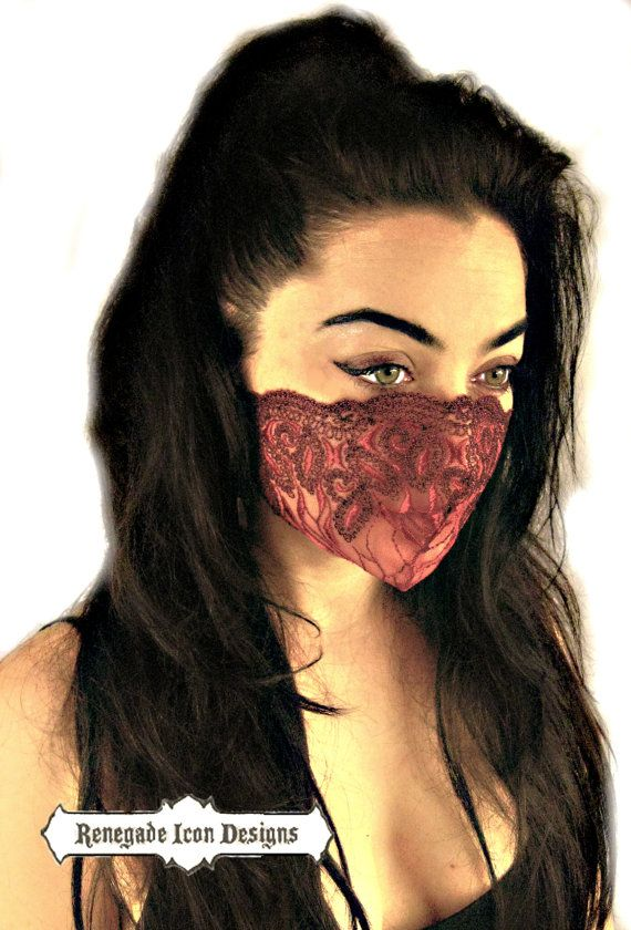 Hey, I found this really awesome Etsy listing at https://www.etsy.com/listing/174728819/red-lace-mask-fetish-lingerie-fantasy
