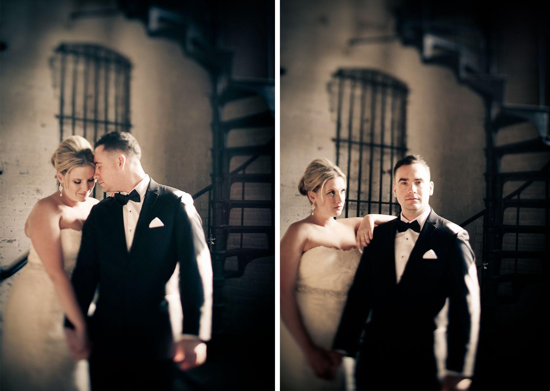Amy & Devon Groom poses, Photography, Poses