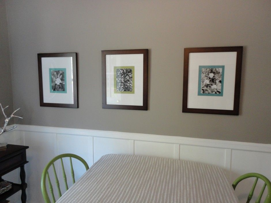 Feature Design Ideas Best Warm Greige Paint Color Greige ...