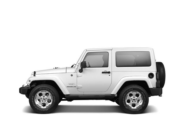 Two Fca Vehicles Win 2015 Best Resale Value Awards From Kbb 2015 Jeep Wrangler Sahara 2015 Jeep Wrangler Vehicles