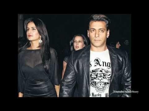 Katrina Kaif Real Life Story London To Mumbai Katrina Kaif Salman Khan Katrina