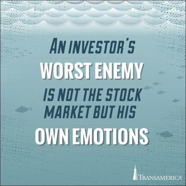 Warren Buffett byperiodicallyinvestinginanindex