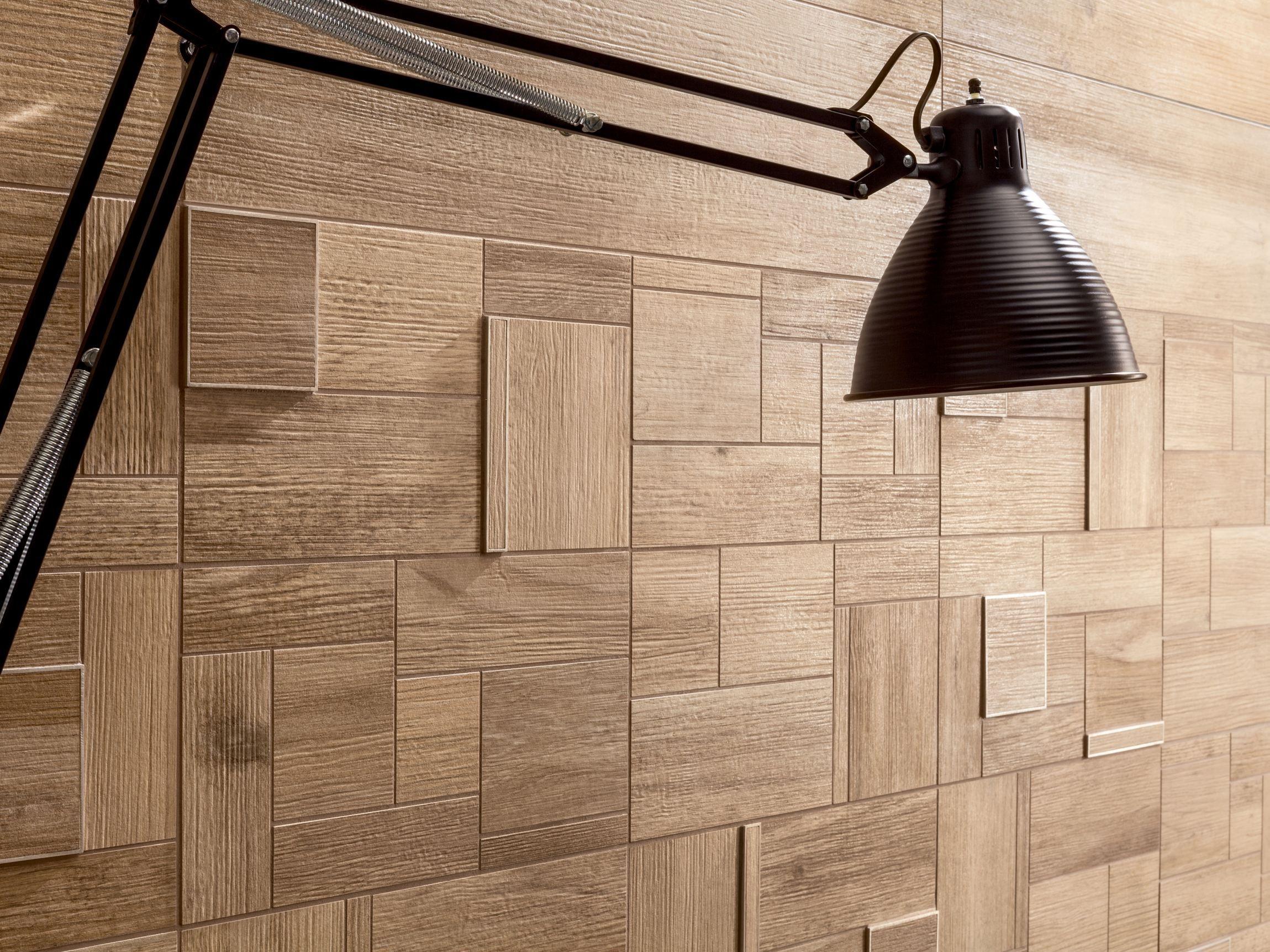 Textura De Madera Para Aplicar En Muebles Y Cabezales Uriarte  # Muebles Uriarte