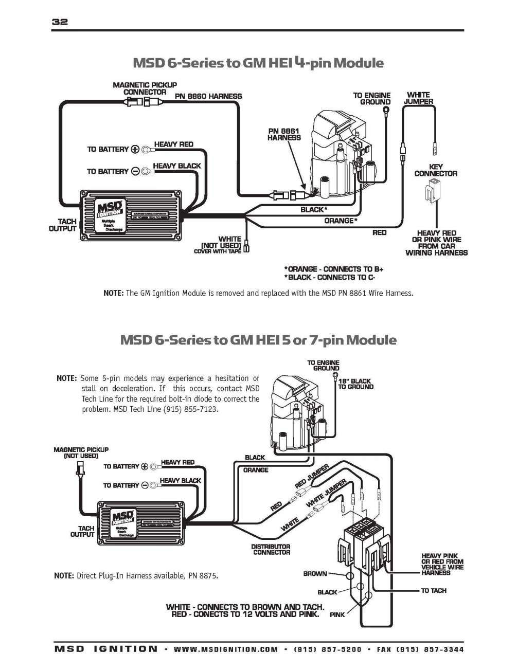 17 Basic Hot Rod Engine Hei Wiring Diagram Engine Diagram Wiringg Net Ignition Coil Diagram Wire