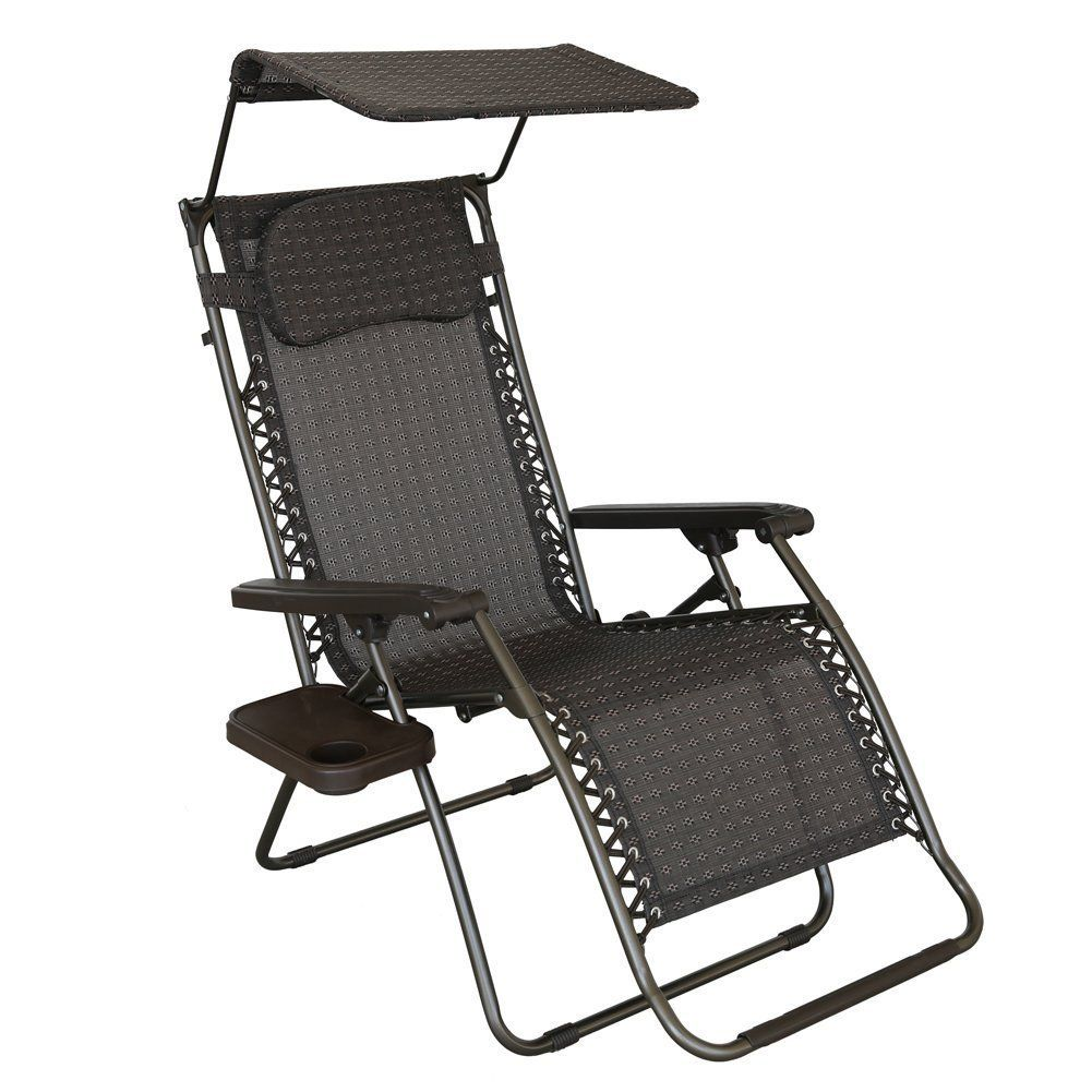 Anti Schwerkraft Stuhl Stühle, Moderne zimmer, Schwerkraft