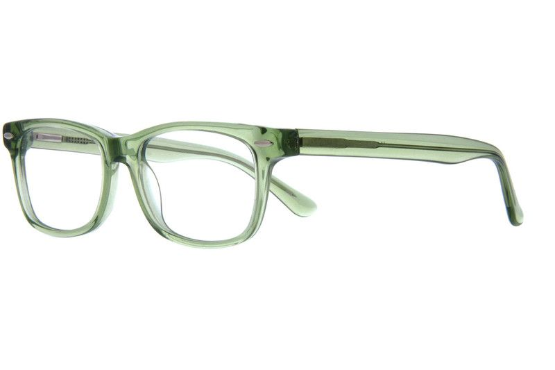 8d7b263744 Green Tamalpais Eyeglasses  445924