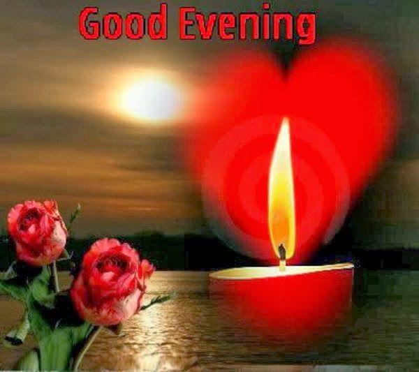 Good Evening Images Good Evening Message Wallpapers Good Evening