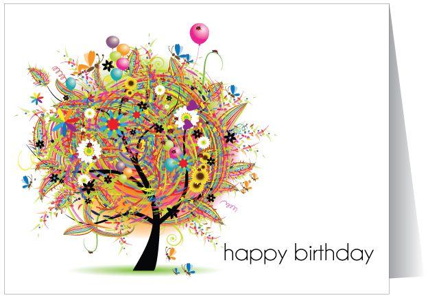 39016 Happy Birthday Card Jpg 624 438 Pixels Happy Birthday Beautiful Lady Happy Birthday Cards Birthday Greetings