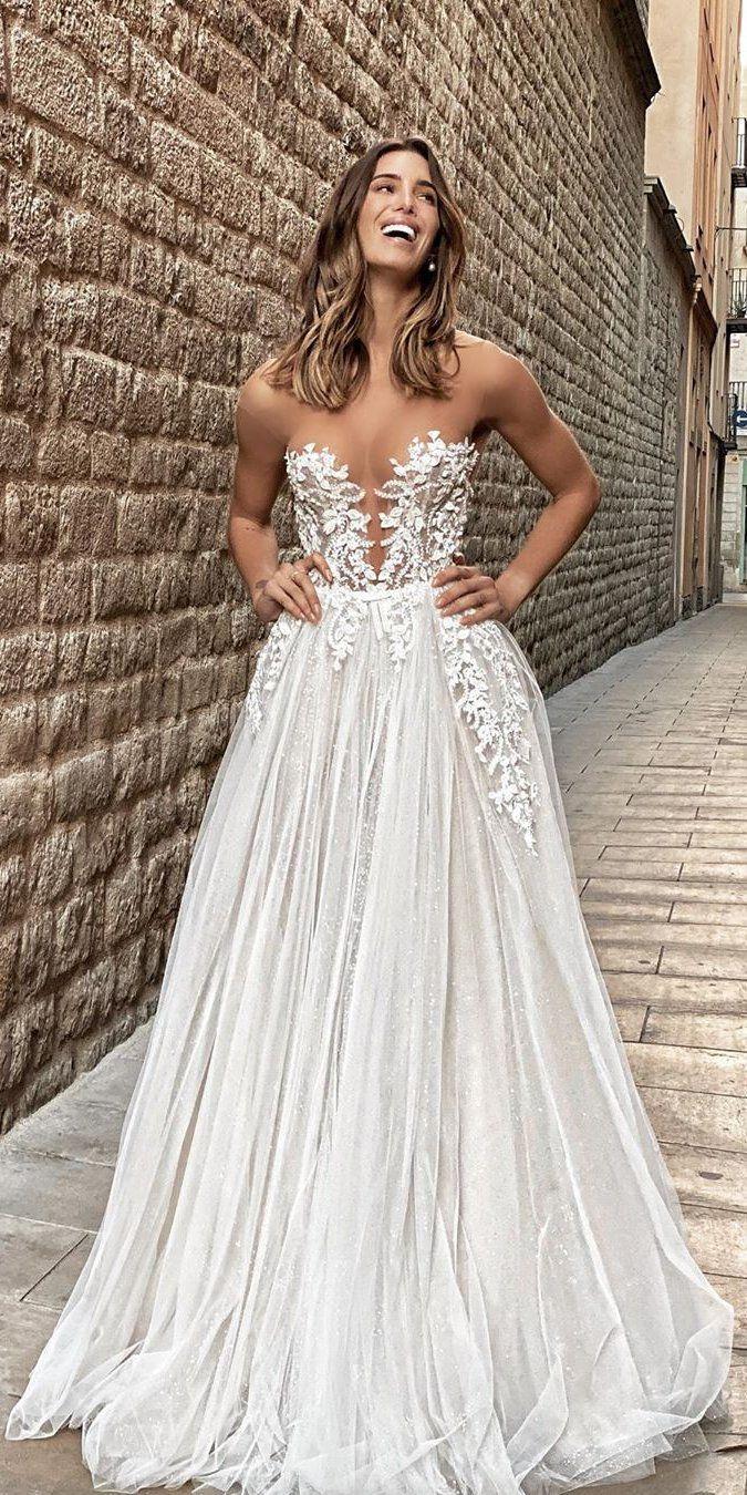 #ad robes de mariée en dentelle et robes de mariée de mariée, robes de mariée sirène, robes de bal, robes de mariée simples #wedding # 2020 #etsy #weddingdresses #bridaldress