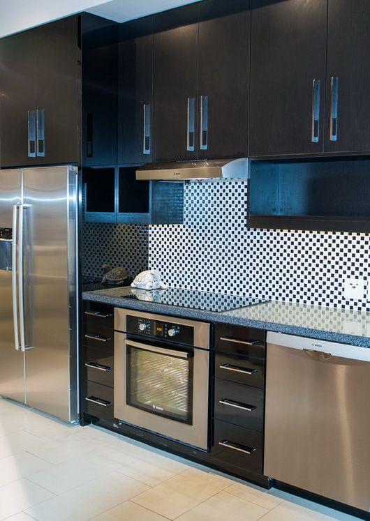 Journal - The Kitchen Designer   Kitchen Design   Pinterest ...