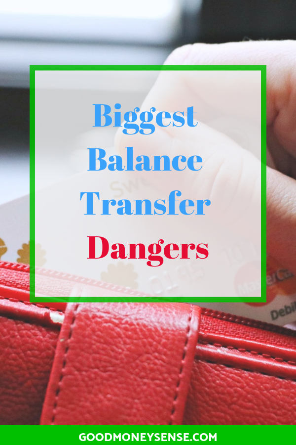 Balance Transfer Card Or Personal Loan To Pay Off Debt Balance Transfer Cards Balance Transfer Personal Loans