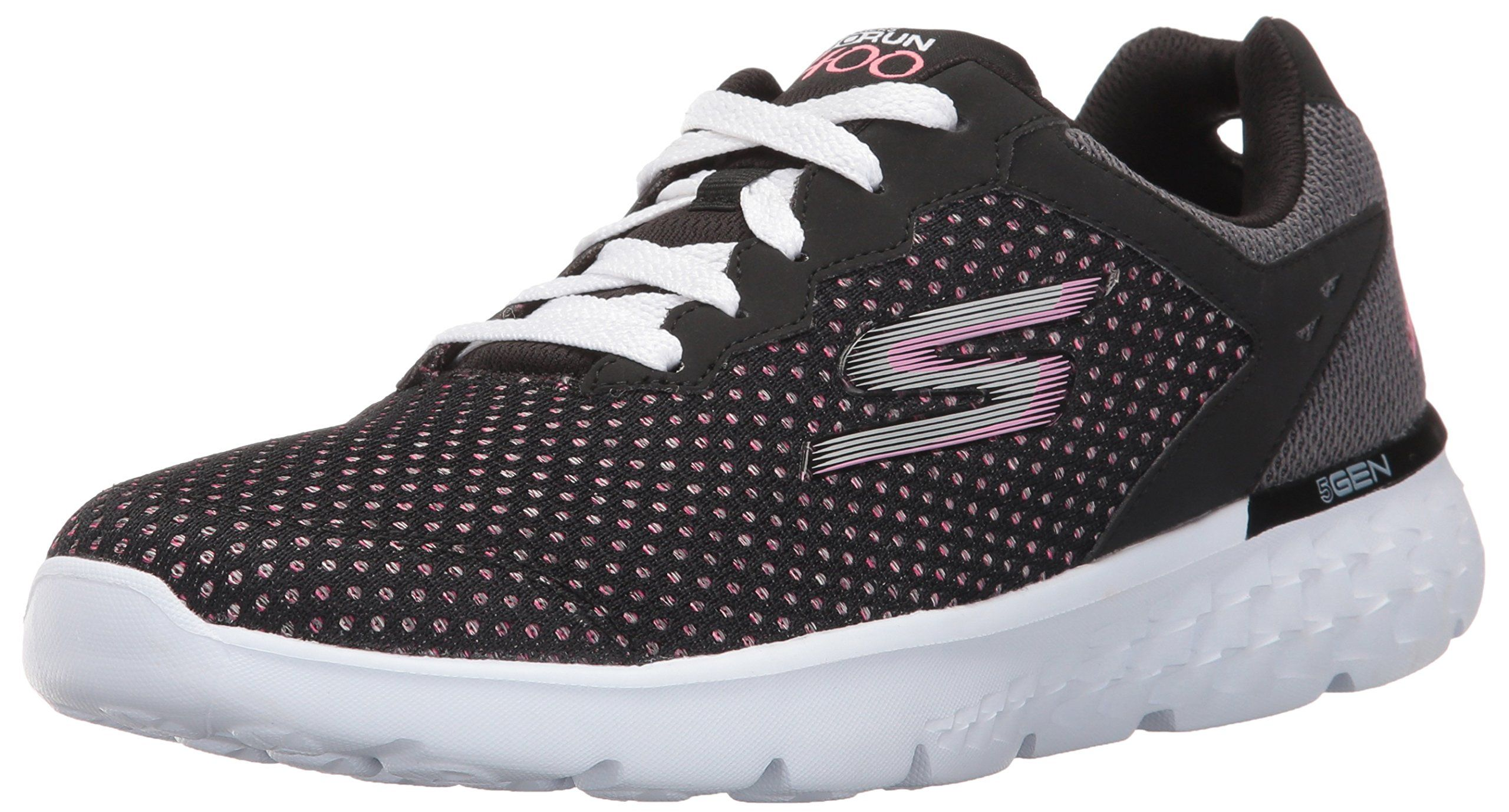 a96995f803d867 Skechers Performance Women s Go Run 400 Empower Running Shoe