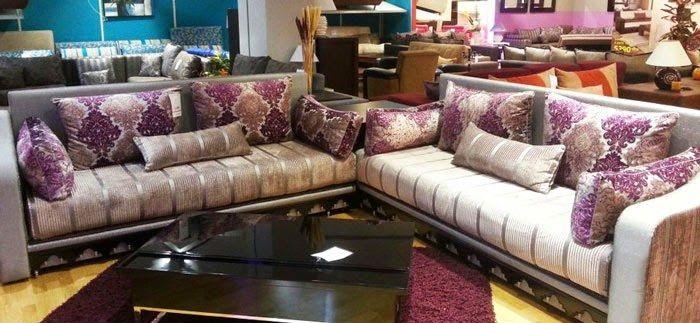 salon marocain en tapis moderne salon marocain en 2018 pinterest salons marocains tapis. Black Bedroom Furniture Sets. Home Design Ideas