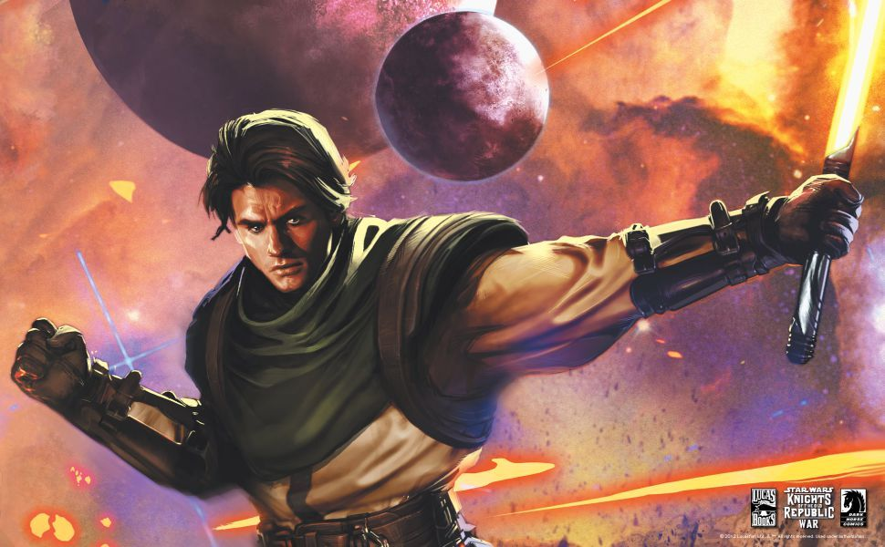 Star Wars Knights Of The Old Republic Iphone Hd Wallpaper Star Wars Design Star Wars 1313 Star Wars Rpg
