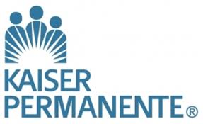 Healthcare Kaiser Permanente Corporate Office Internship Lasts