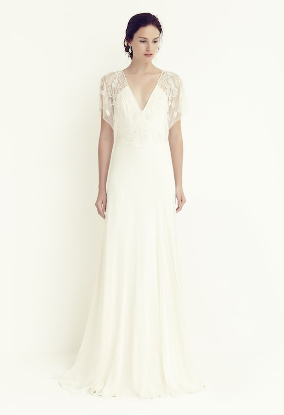 Tilly dress wedding pinterest jenny packham wedding dress and tilly dress junglespirit Image collections