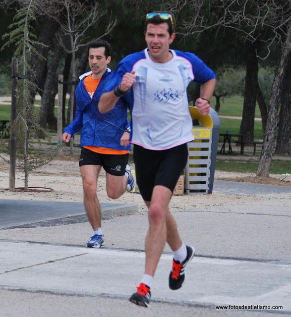12039 Atletismo Fotografías V Carrera Por El Planeta Javier Pedro García Blanch Menárguez Atletismo Carreras Fotografia