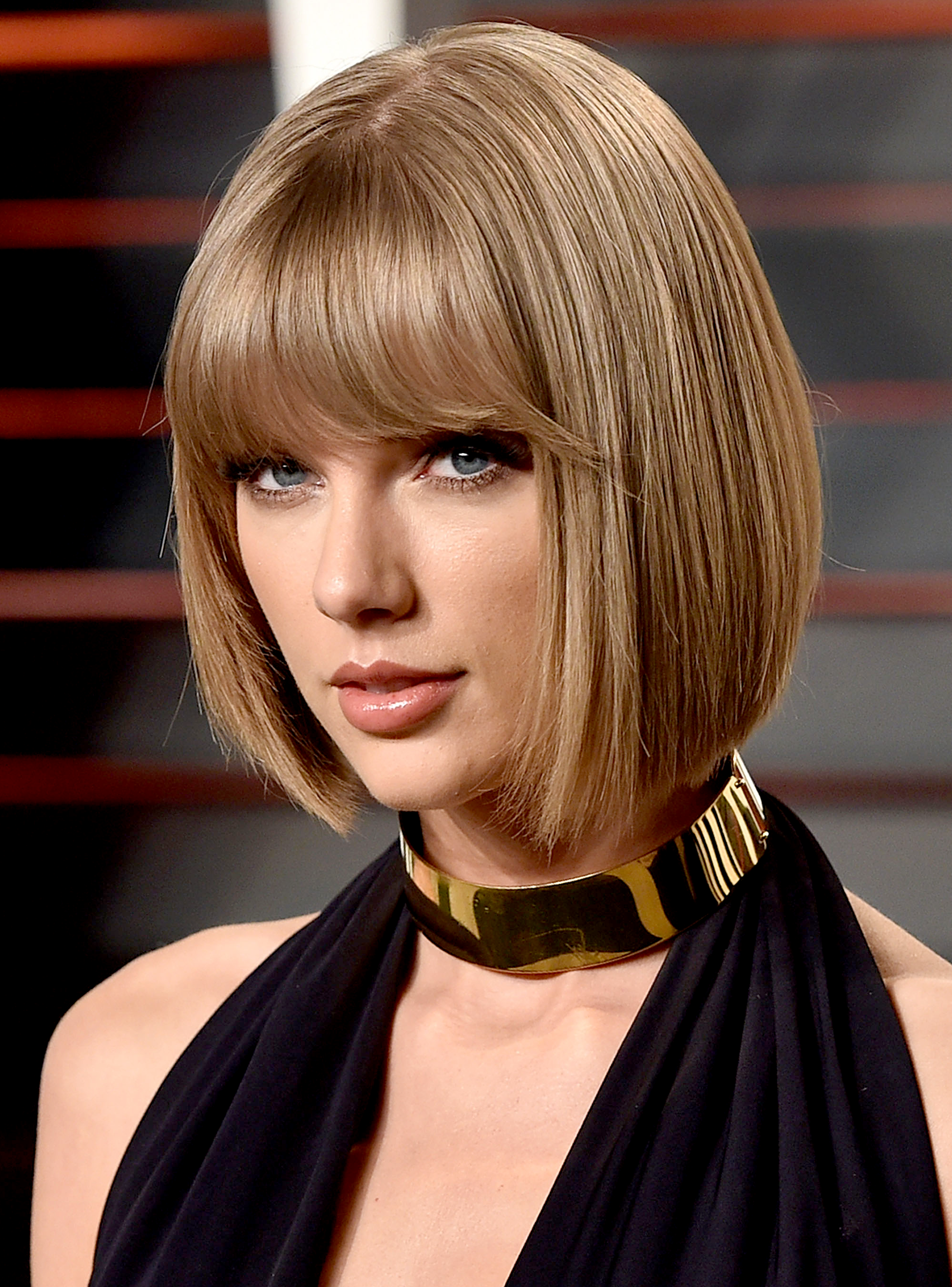 "Taylor Swift Asks For ""Haters Gonna Hate"" Lawsuit To Be Dismissed"