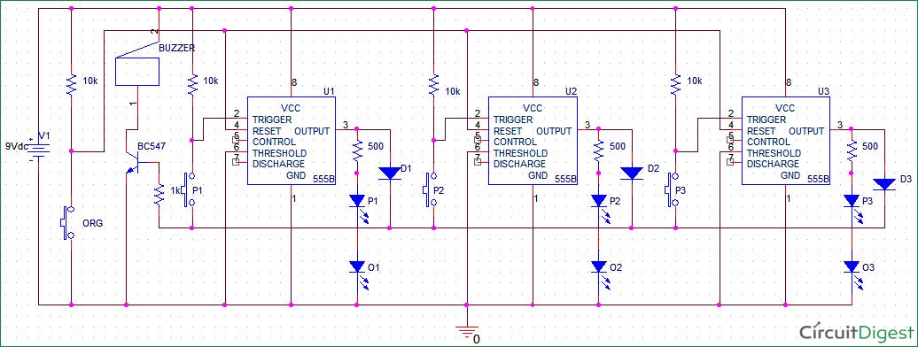 8c730a673ae8bb9749918846165f9f8e Quiz Buzzer Circuit Diagram on show people, price jamaica,