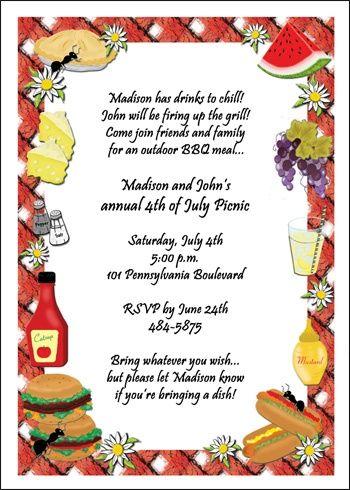 2283PK-Family-Reunion-Invitationsjpg (350×490) allenu0027s summer - family gathering invitation wording