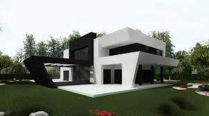 Viviendas unifamiliares modernas buscar con google - Fachadas viviendas unifamiliares ...