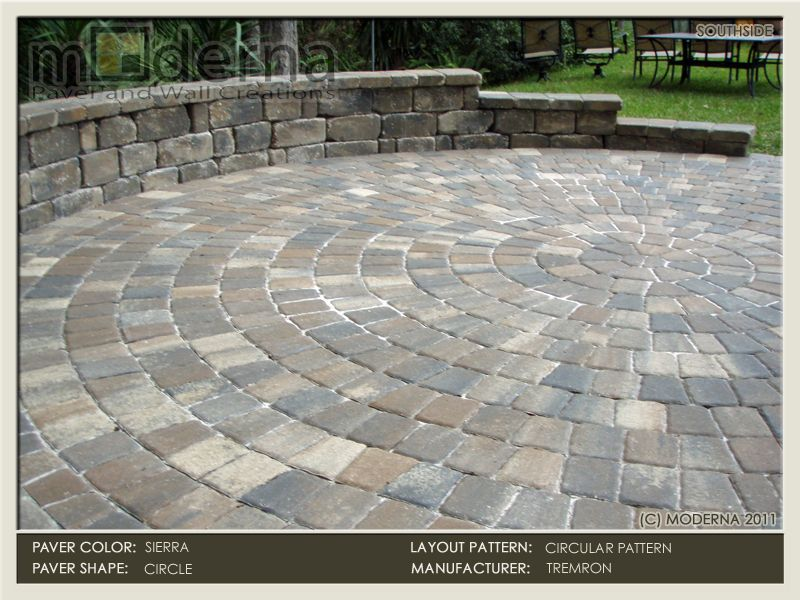 Umbriano® Paver By Unilock, Patio Pavers, Walkway Pavers Ma | Pool |  Pinterest | Garden Pavers, Google Search And Marvel