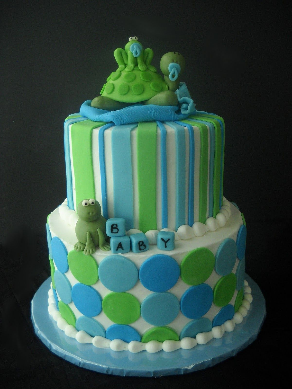 baby showers turtle baby showers themed baby showers baby cakes baby