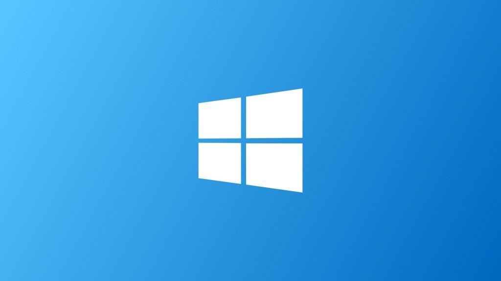 Download Windows 8 1 Wallpaper Hd 1080p For Desktop In 2020 Windows 10 Windows Microsoft