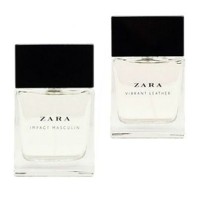 Impact Masculin   Vibrant Leather by Zara (2016)  beautynews  beauty2016   beautyreview  perfume  perfume2016  perfumenews  olfactive  fragrance   ... 77eb8519f88c