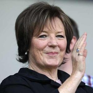Delia Smith Biography Age Height Weight Family Wiki ...