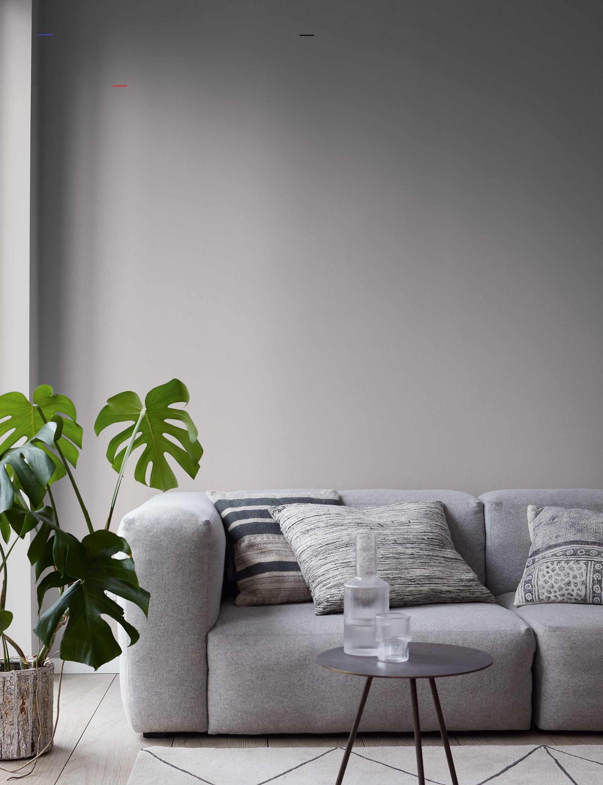 16 Wohnzimmer einrichten farben